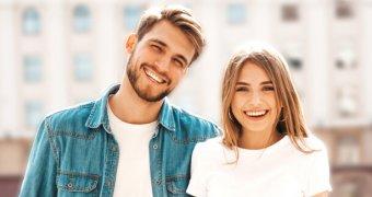 Tanzen für Paare: Saisonstart ab November!
